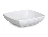"4 qt., 11.75"" Square Bowl"