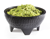 10 oz. Molcajete Bowl