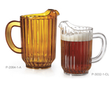 60 oz. Pitcher