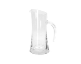 "***COMING SOON*** 54 oz. Polycarbonate Pitcher 11.5"" Tall"