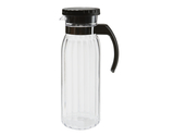 50 oz. Pitcher w/Lid