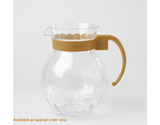 90 oz. Pitcher