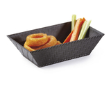 "8"" x 4.5"" Rectangular Basket"