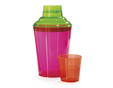 17.5 oz. 3 pc. Shaker Set