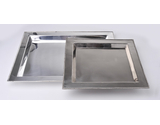 "20"" x 16"" Rectangular Tray"