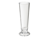 2 oz. Pilsner Shot Glass