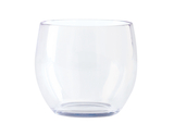 8 oz. Stemless Wine