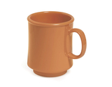 8 oz. Tritan, Stacking Mug with Handle