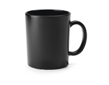 16 oz. Coffee Mug