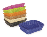 "11.5"" x 8.5"" Rectangular Basket"